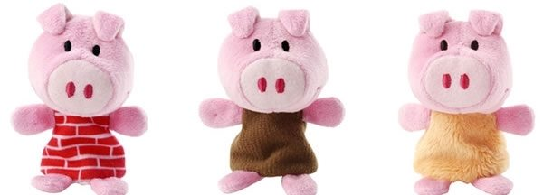 Big-Bad-Wolf-and-Three-Little-Pig-Hand-Puppets_34875-l