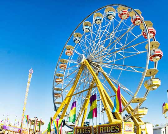 quality-ferris-wheel-for-sale-in-China